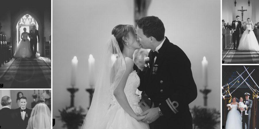 Norway Wedding 010