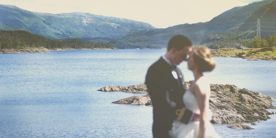 Norway Wedding 013