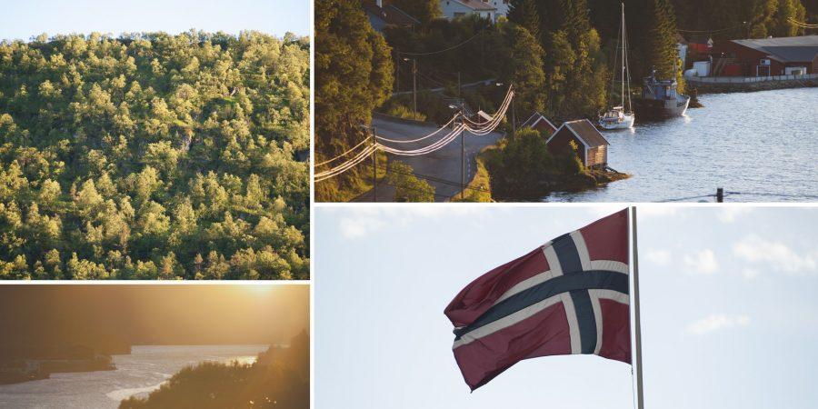 Norway Wedding 014