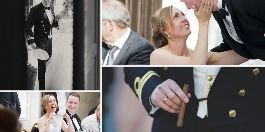 Norway Wedding 015