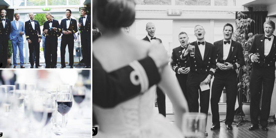 Norway Wedding 018