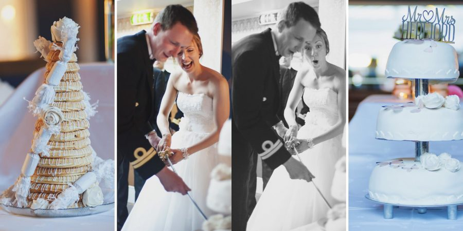 Norway Wedding 019