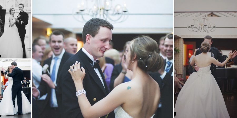 Norway Wedding 020