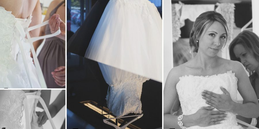 Norway Wedding 05