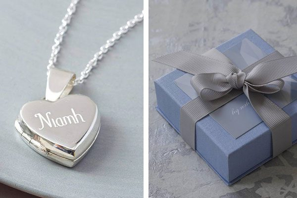 Personalised-Sterling-Silver-Heart-Locket-by-HURLEYBURLEY