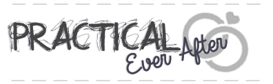 Practical_Ever_After_Logo