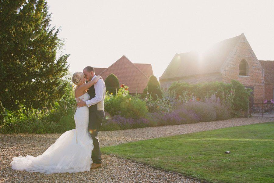 Steph & Rob – Preston Court, Kent Wedding