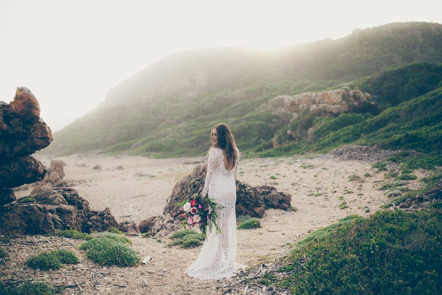 Interview: Fiona Clair Photography