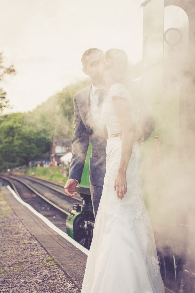 S&D--Churney-Valley-Railway-11