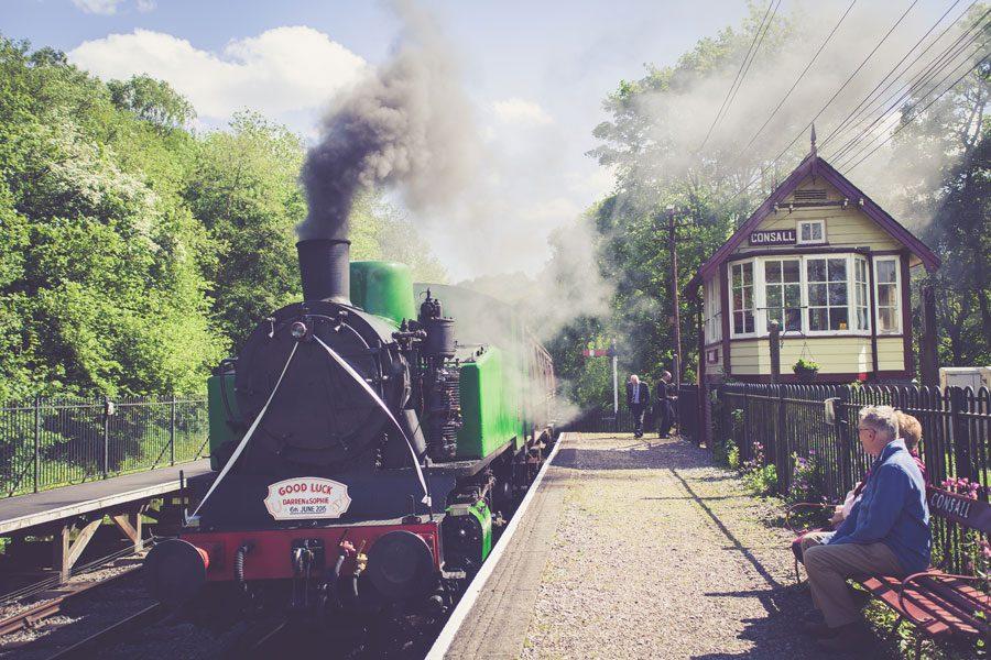 S&D--Churney-Valley-Railway-260