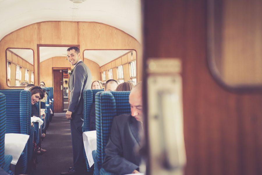 S&D--Churney-Valley-Railway-98