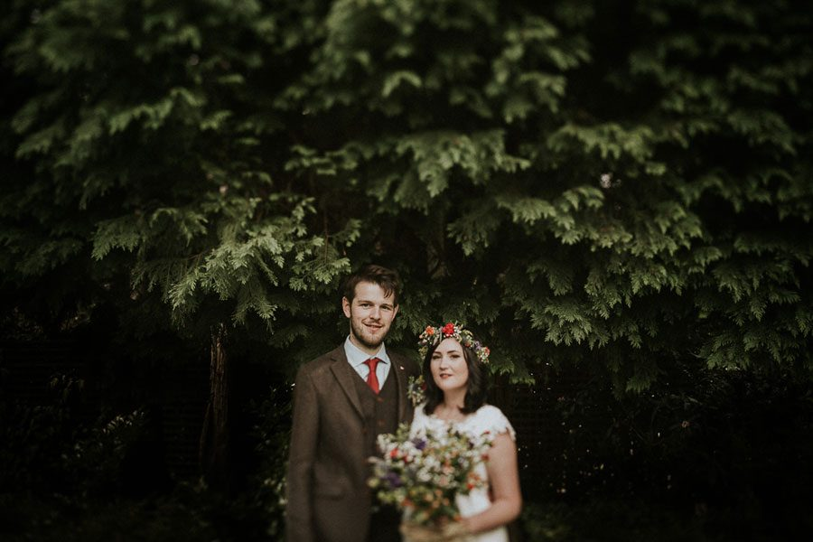 Interview: Scuffins Photography