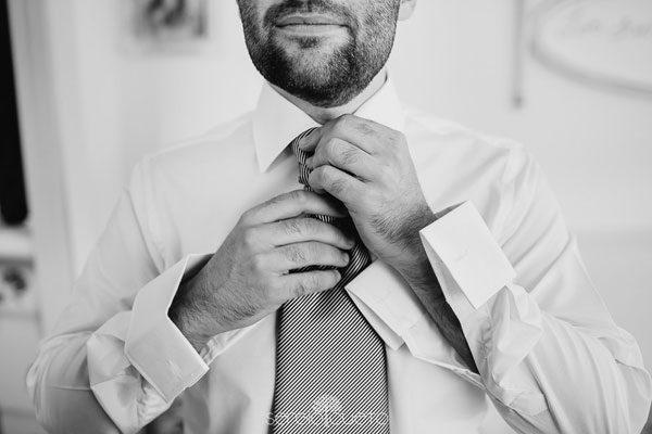 Spanish Wedding 06
