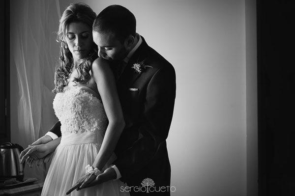 Spanish Wedding 015