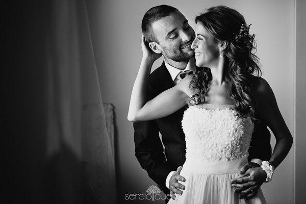 Spanish Wedding 017