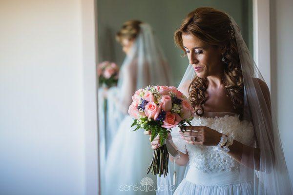 Spanish Wedding 019