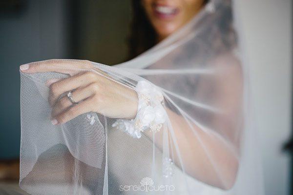 Spanish Wedding 020