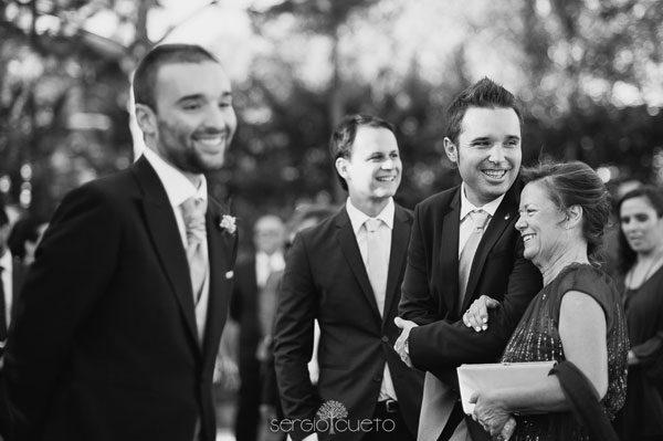 Spanish Wedding 021