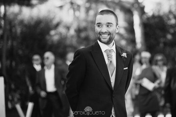 Spanish Wedding 022
