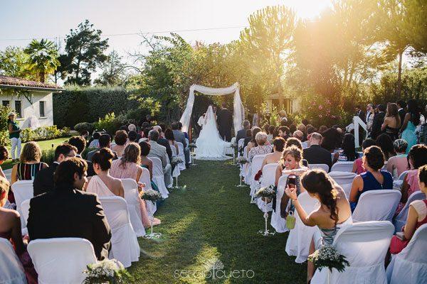 Spanish Wedding 023