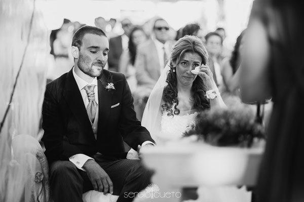 Spanish Wedding 024