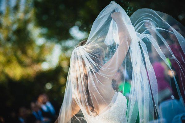 Spanish Wedding 029