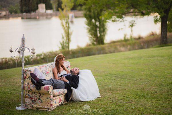 Spanish Wedding 030