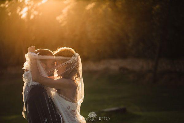 Spanish Wedding 031