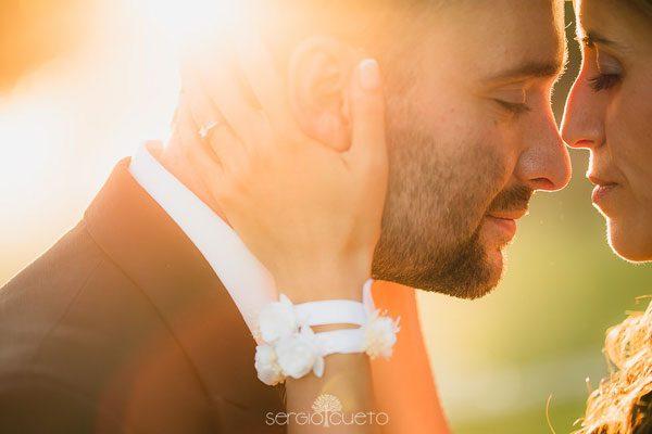 Spanish Wedding 032
