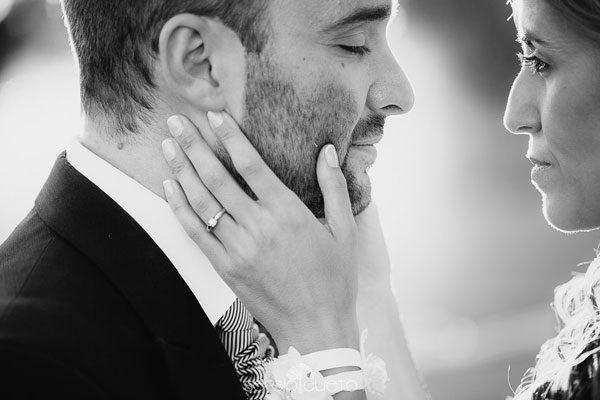 Spanish Wedding 033