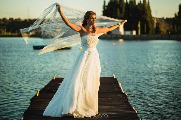 Spanish Wedding 034