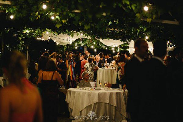 Spanish Wedding 035