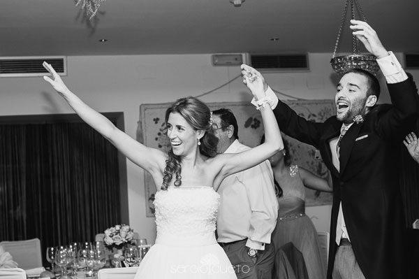 Spanish Wedding 037