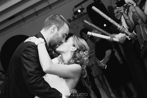 Spanish Wedding 038