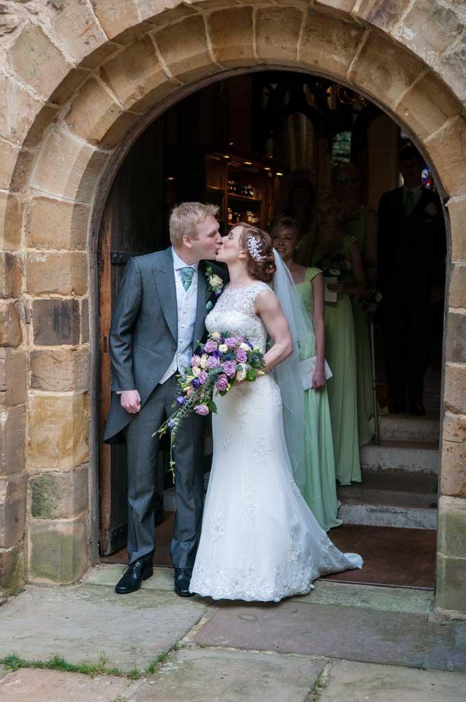 Shane and Rachel's wedding (10)