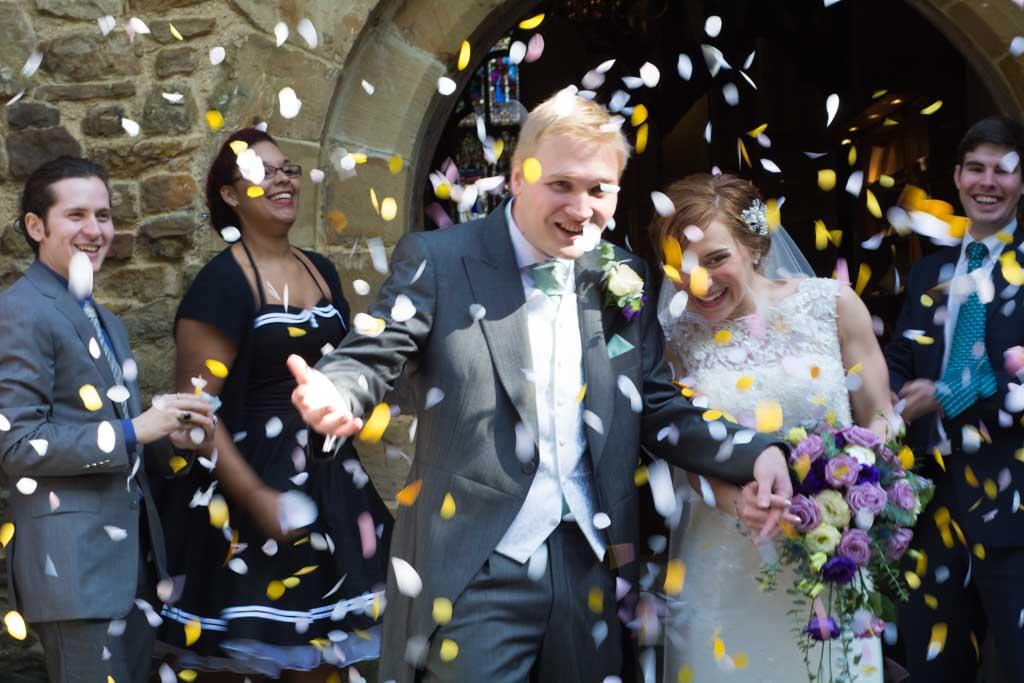 Shane and Rachel's wedding (11)