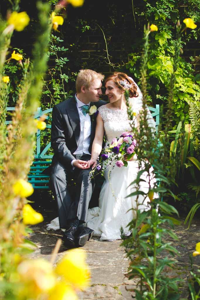 Shane and Rachel's wedding (12)
