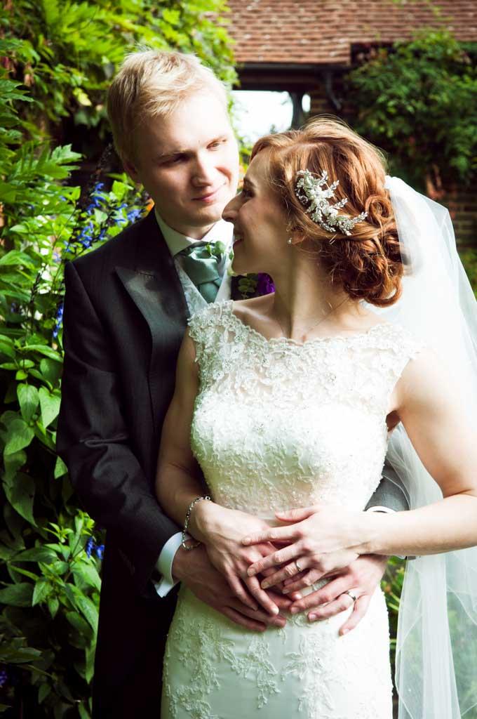 Shane and Rachel's wedding (14)