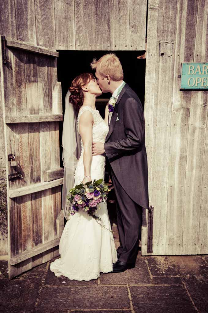 Shane and Rachel's wedding (15)