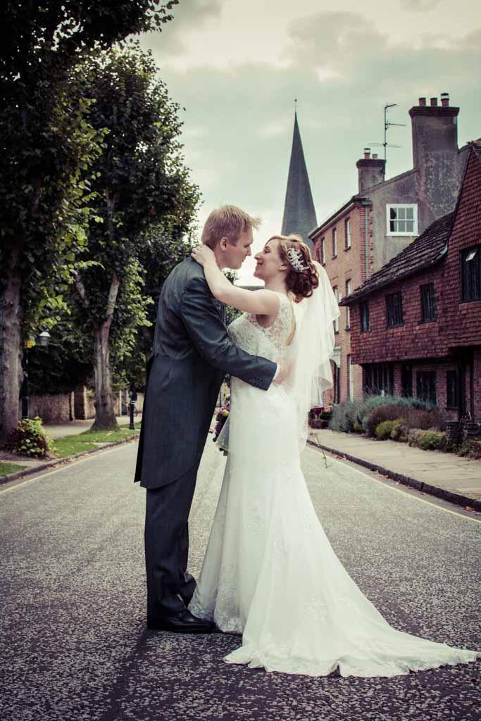 Shane and Rachel's wedding (16)