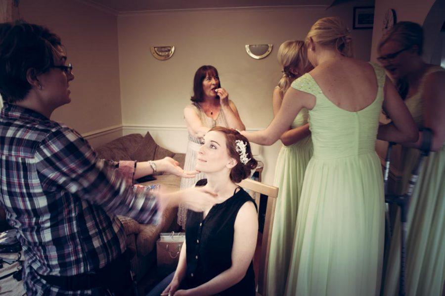 Shane and Rachel's wedding (2)