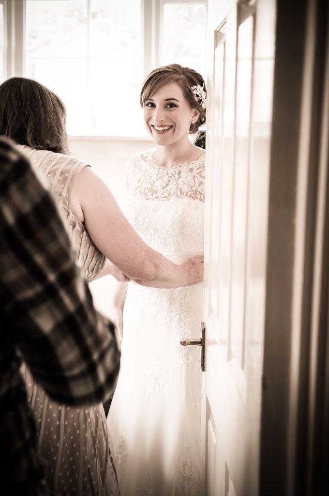 Shane and Rachel's wedding (3)