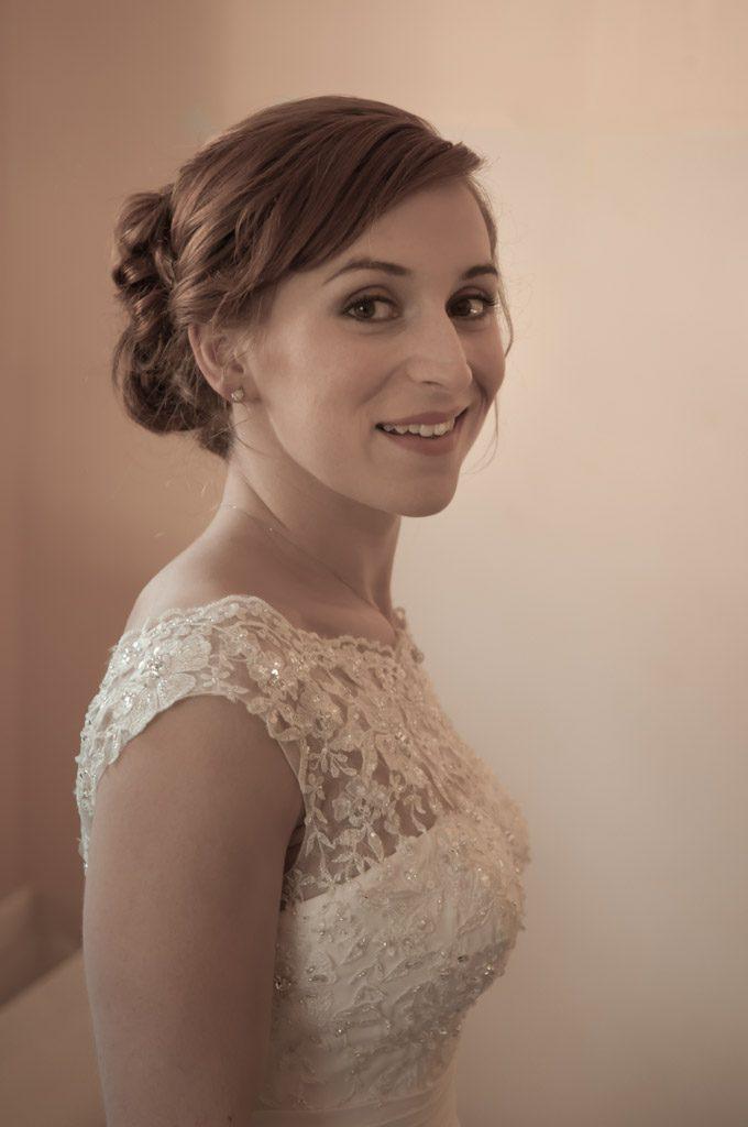 Shane and Rachel's wedding (4)
