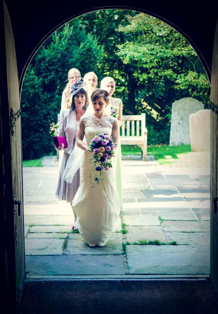 Shane and Rachel's wedding (5)
