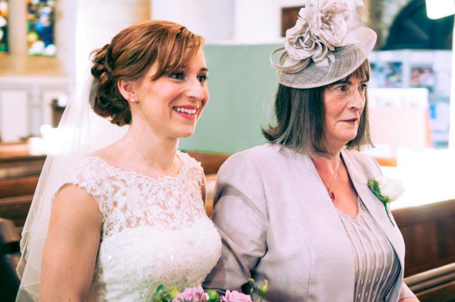 Shane and Rachel's wedding (6)