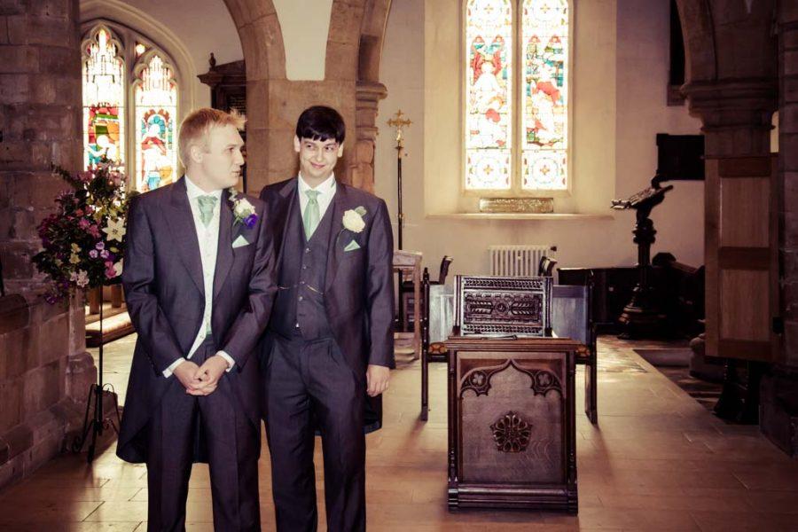 Shane and Rachel's wedding (7)