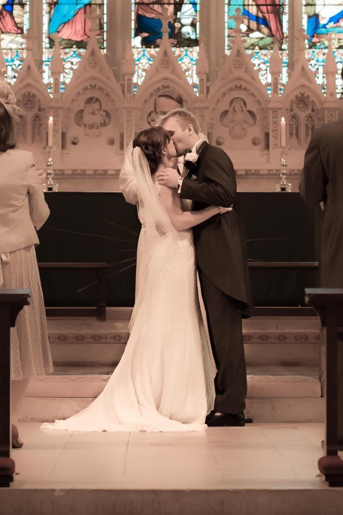 Shane and Rachel's wedding (9)