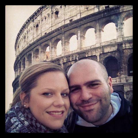 Sharlene-Dinos-Rome-proposal