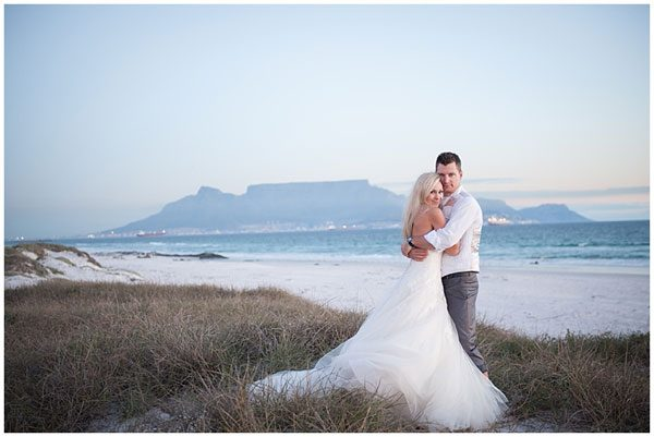 Shireen-Louw-Photography_0002
