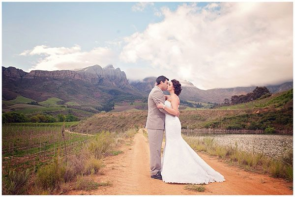 Shireen-Louw-Photography_0004
